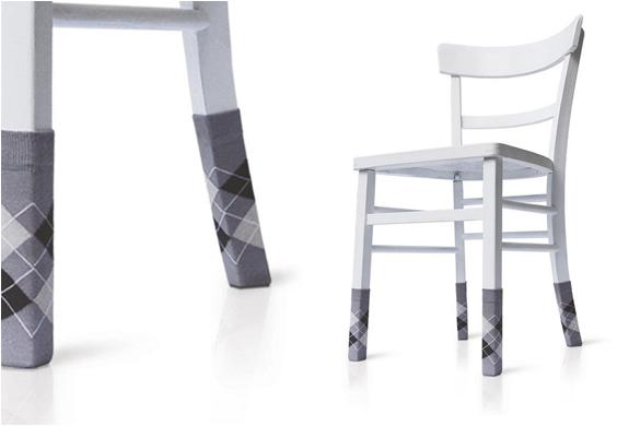img_chair_personality_socks_3.jpg | Image