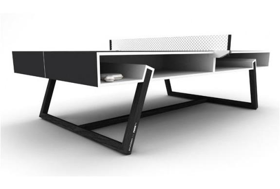 img_chalk_ping_pong_table_2.jpg | Image