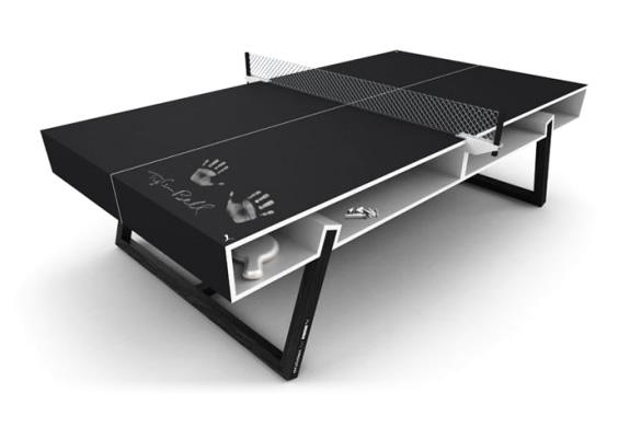 img_chalk_ping_pong_table_4.jpg | Image