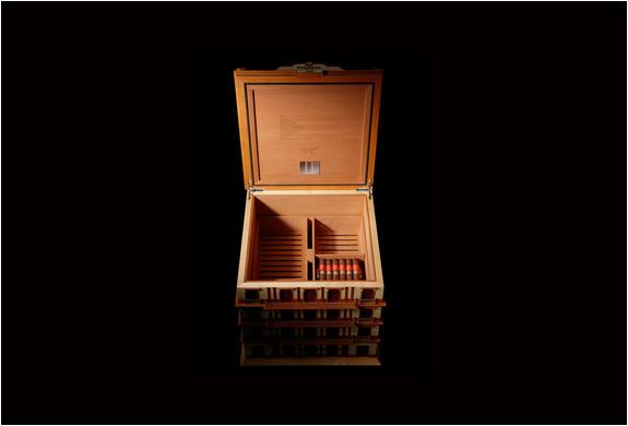 img_cigar_humidor_2.jpg | Image