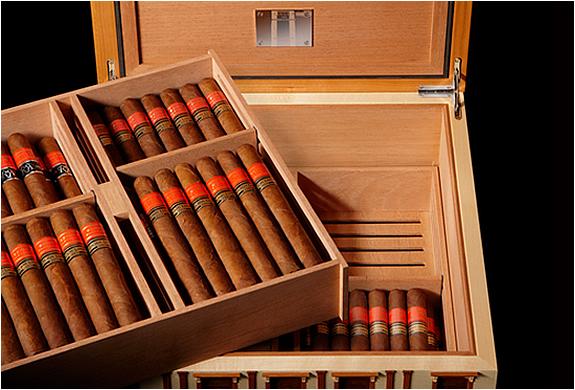 img_cigar_humidor_3.jpg | Image