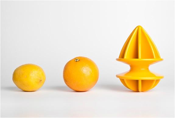img_citrange_citrus_squeezer_3.jpg | Image