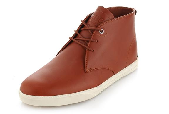 img_clae_strayhorn_caramel_shoes_2.jpg | Image