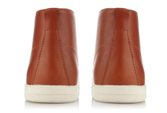 img_clae_strayhorn_caramel_shoes_3.jpg | Image