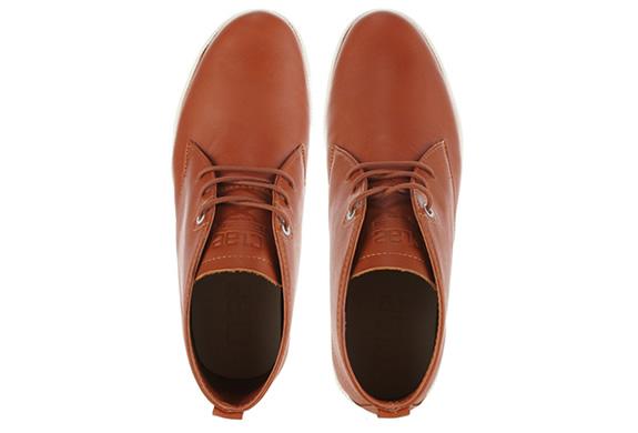 img_clae_strayhorn_caramel_shoes_4.jpg | Image