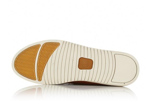img_clae_strayhorn_caramel_shoes_5.jpg | Image