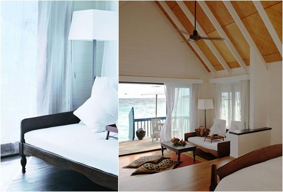 img_cocoa_island_resort_maldives_2.jpg | Image