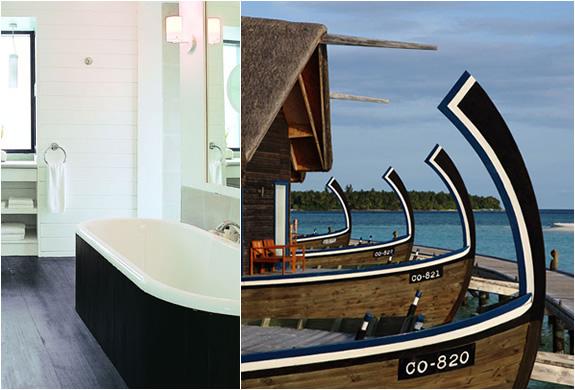 img_cocoa_island_resort_maldives_3.jpg | Image