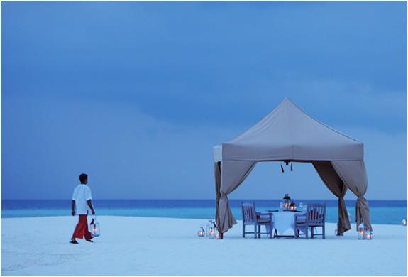 img_cocoa_island_resort_maldives_4.jpg | Image