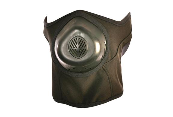 img_cold_avenger_pro_mask_3.jpg | Image