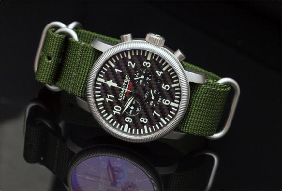 img_combat_b43_watches_2.jpg | Image