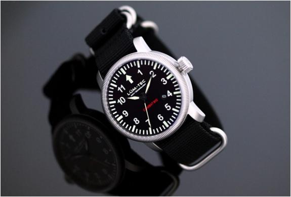 img_combat_b43_watches_4.jpg | Image