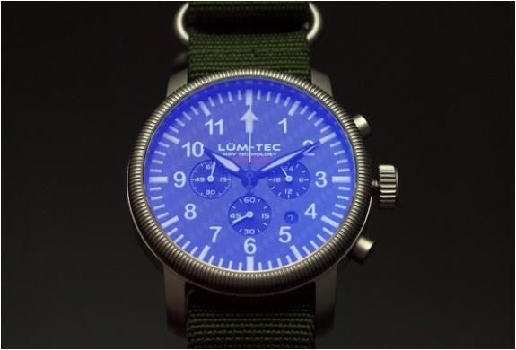 img_combat_b43_watches_5.jpg | Image