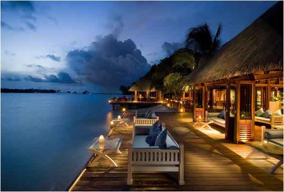 img_conrad_maldives_2.jpg | Image
