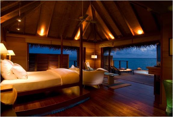 img_conrad_maldives_4.jpg | Image