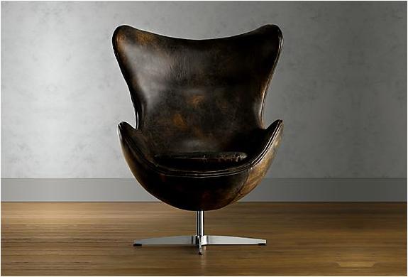 img_copenhagen_chair_2.jpg | Image