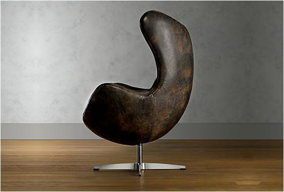 img_copenhagen_chair_3.jpg | Image