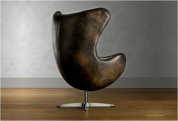 img_copenhagen_chair_4.jpg | Image