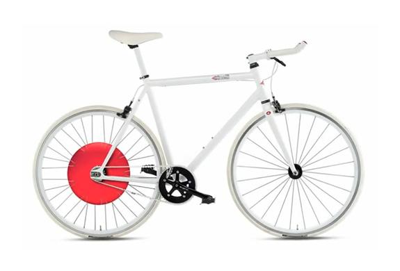 img_copenhagen_wheel_3.jpg | Image