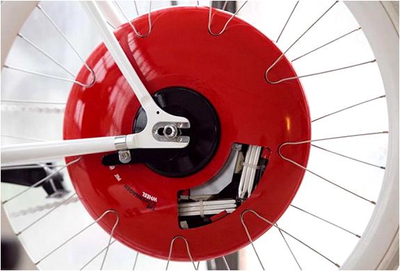 img_copenhagen_wheel_4.jpg | Image