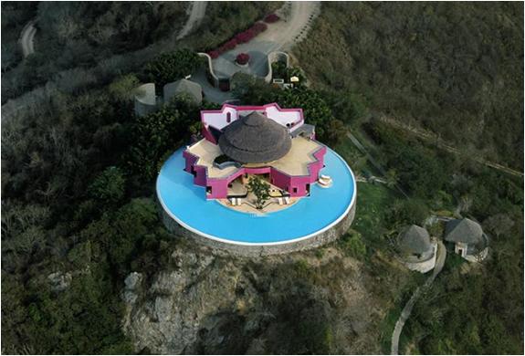 img_costa_careyes_resort_2.jpg | Image