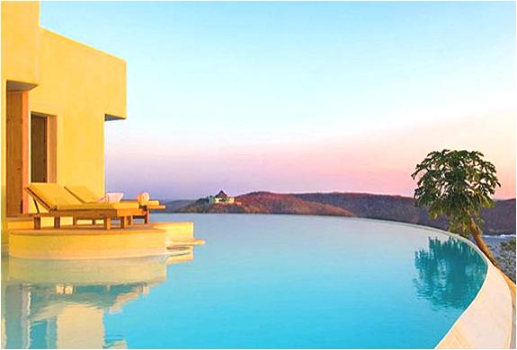 img_costa_careyes_resort_3.jpg | Image