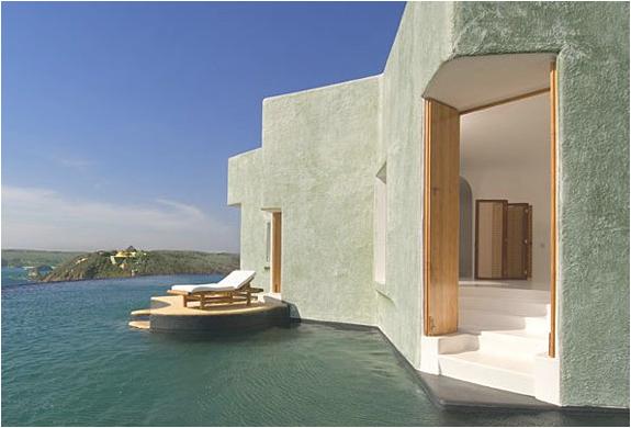 img_costa_careyes_resort_4.jpg | Image
