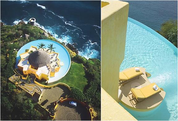 img_costa_careyes_resort_5.jpg | Image