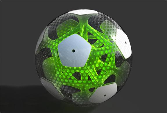 img_ctrus_football_2.jpg | Image