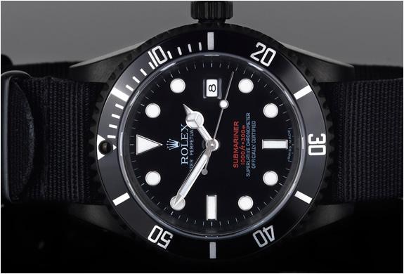 img_customised_rolex_submariner_2.jpg | Image