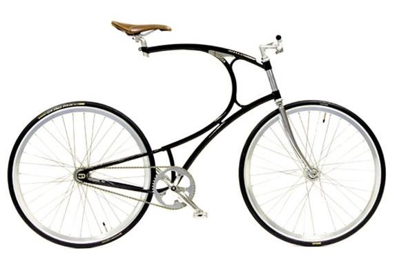 img_cyclone_bike_vanhulsteijn_3.jpg | Image