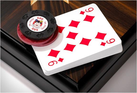 img_dal_negro_ebony_poker_set_2.jpg | Image