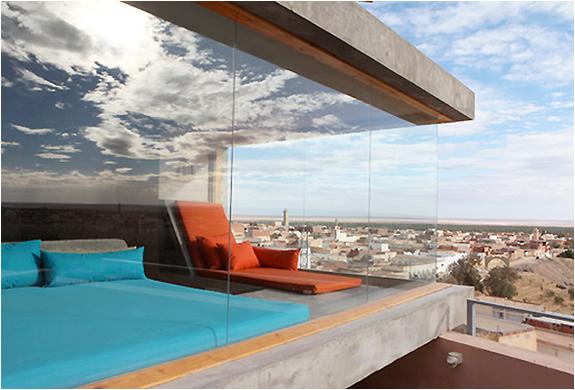 Darhi | Charm Hotel In Tunisia | Image