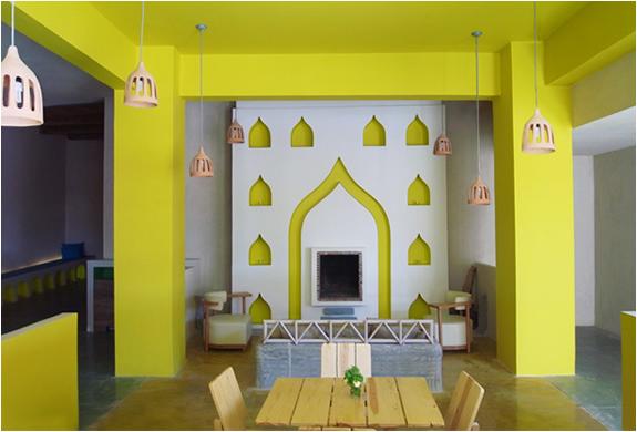 img_darhi_hotel_4.jpg | Image