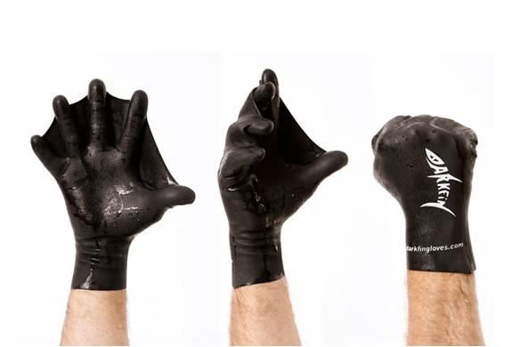img_darkfin_gloves_2.jpg | Image