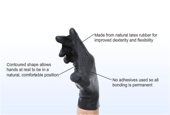 img_darkfin_gloves_5.jpg | Image