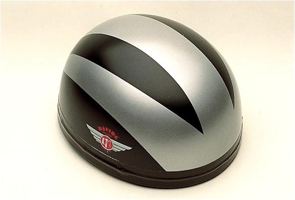 img_davida_helmets_3.jpg | Image