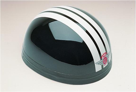 img_davida_helmets_4.jpg | Image