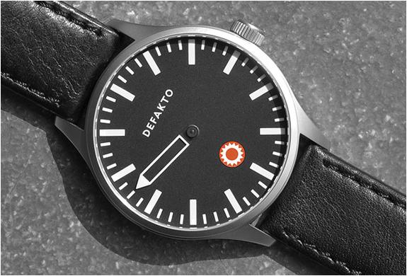 img_defakto_watches_3.jpg | Image