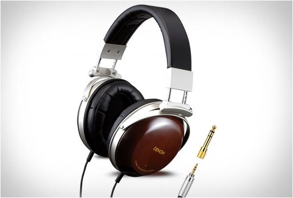 img_denon_ah_d7000_headphones_2.jpg | Image
