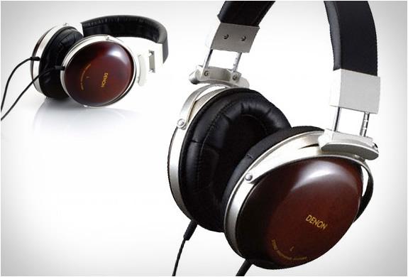 img_denon_ah_d7000_headphones_3.jpg | Image