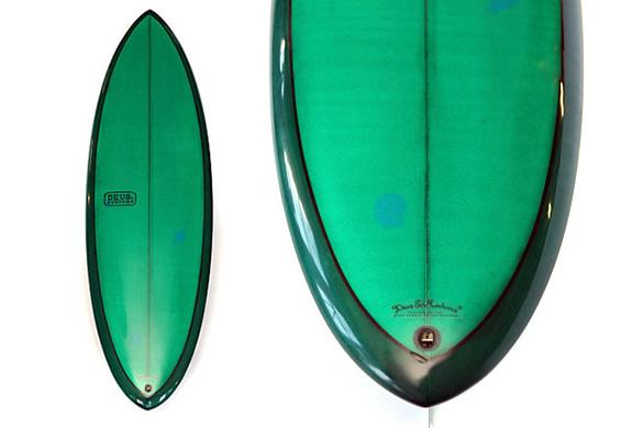img_deus_surfboards_3.jpg | Image