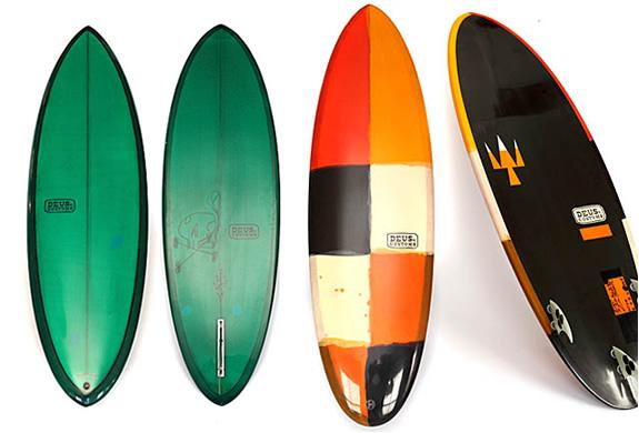 img_deus_surfboards_5.jpg | Image