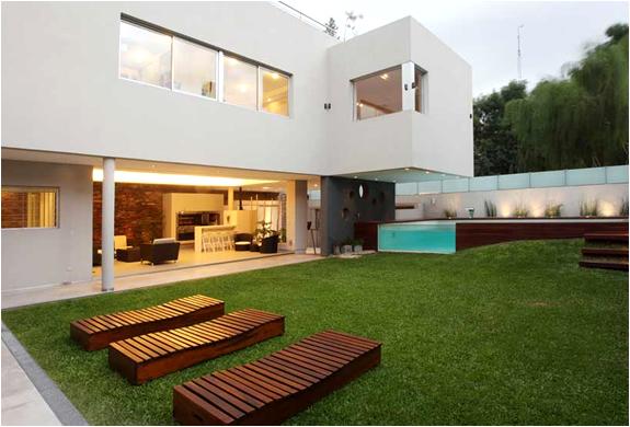 img_devoto_house.jpg | Image