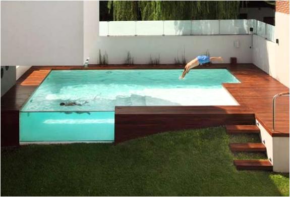 DEVOTO HOUSE | ARGENTINA | Image