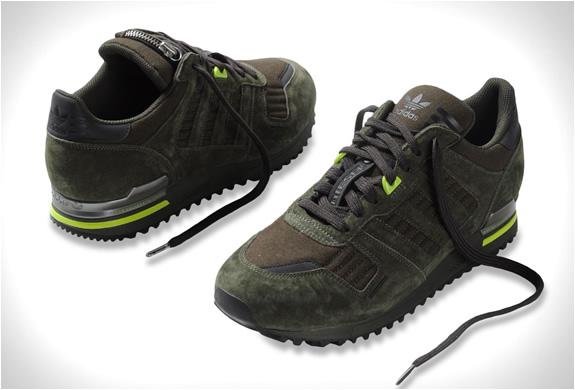img_diesel_adidas_zx_700_pojak_sneakers_2.jpg | Image