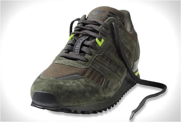 img_diesel_adidas_zx_700_pojak_sneakers_3.jpg | Image