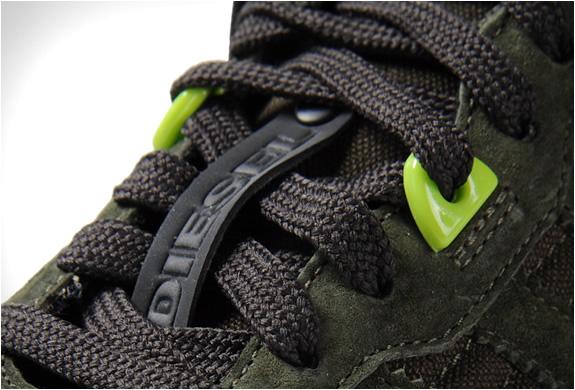 img_diesel_adidas_zx_700_pojak_sneakers_5.jpg | Image