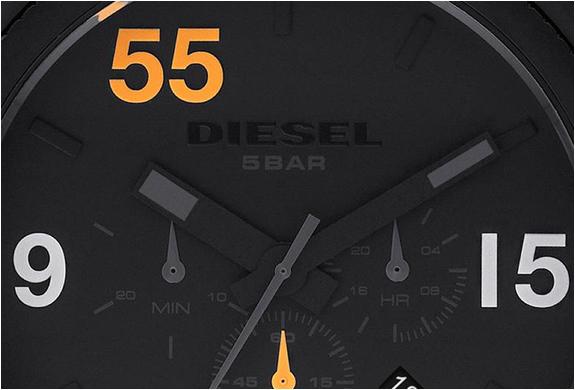 img_diesel_dz4187_watch_2.jpg | Image