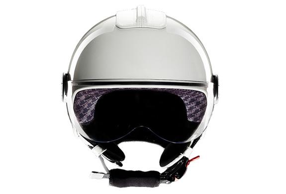 Diesel Helmets | Image